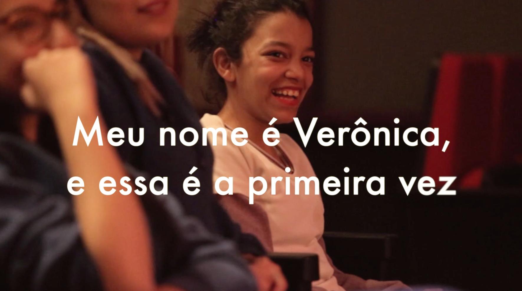 coca_cola_femsa_brasil_teatro