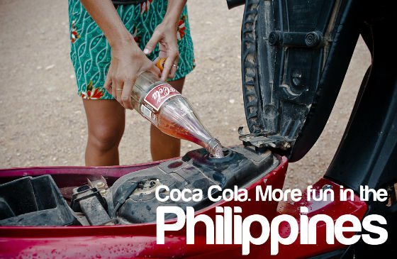Coca-Cola-More-Fun-in-the-Philippines-Ozawapi