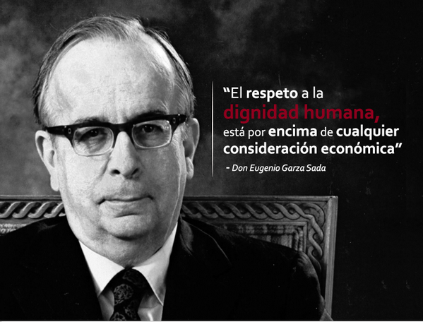 Eugenio_Garza_Sada
