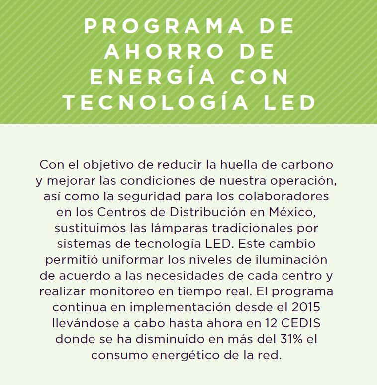 coca-cola-femsa-energía-2016