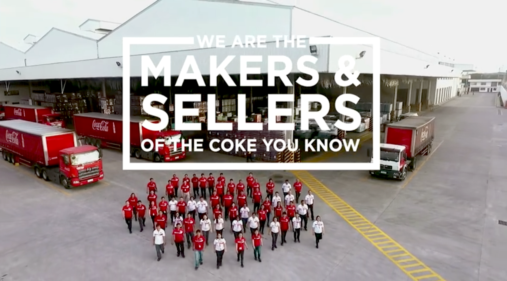 we are coca-cola-femsa-philippines