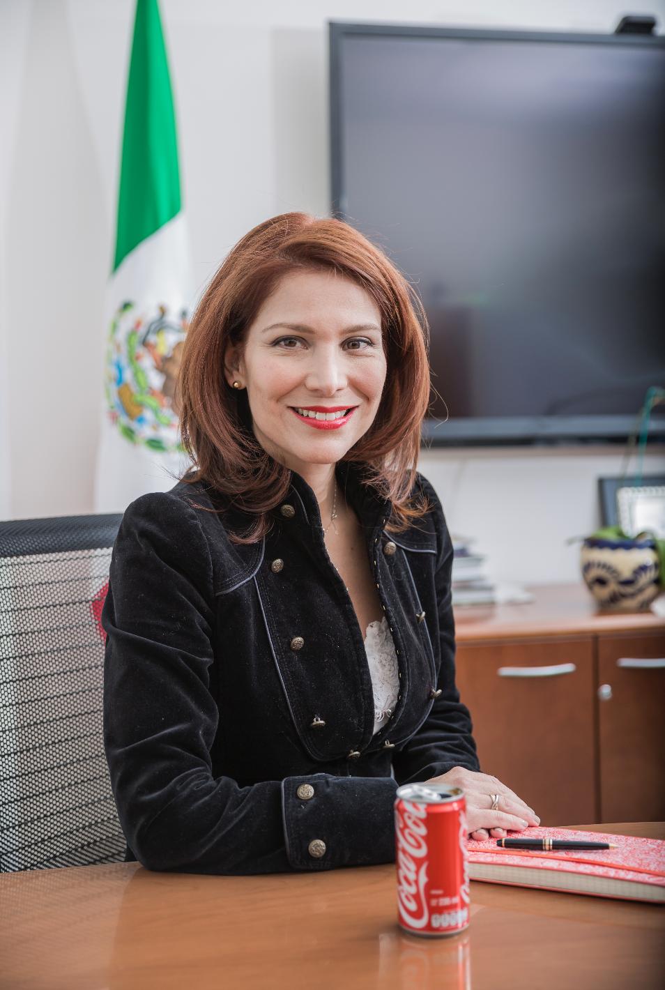 coca cola femsa governance
