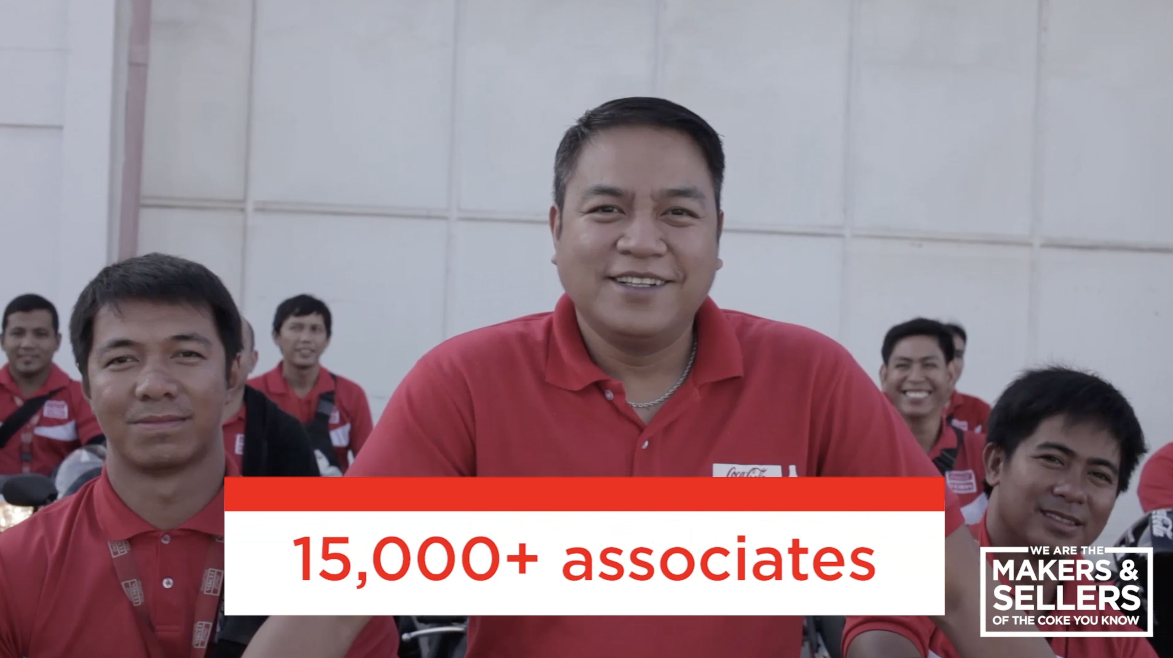 coca-cola-femsa-ph-associates