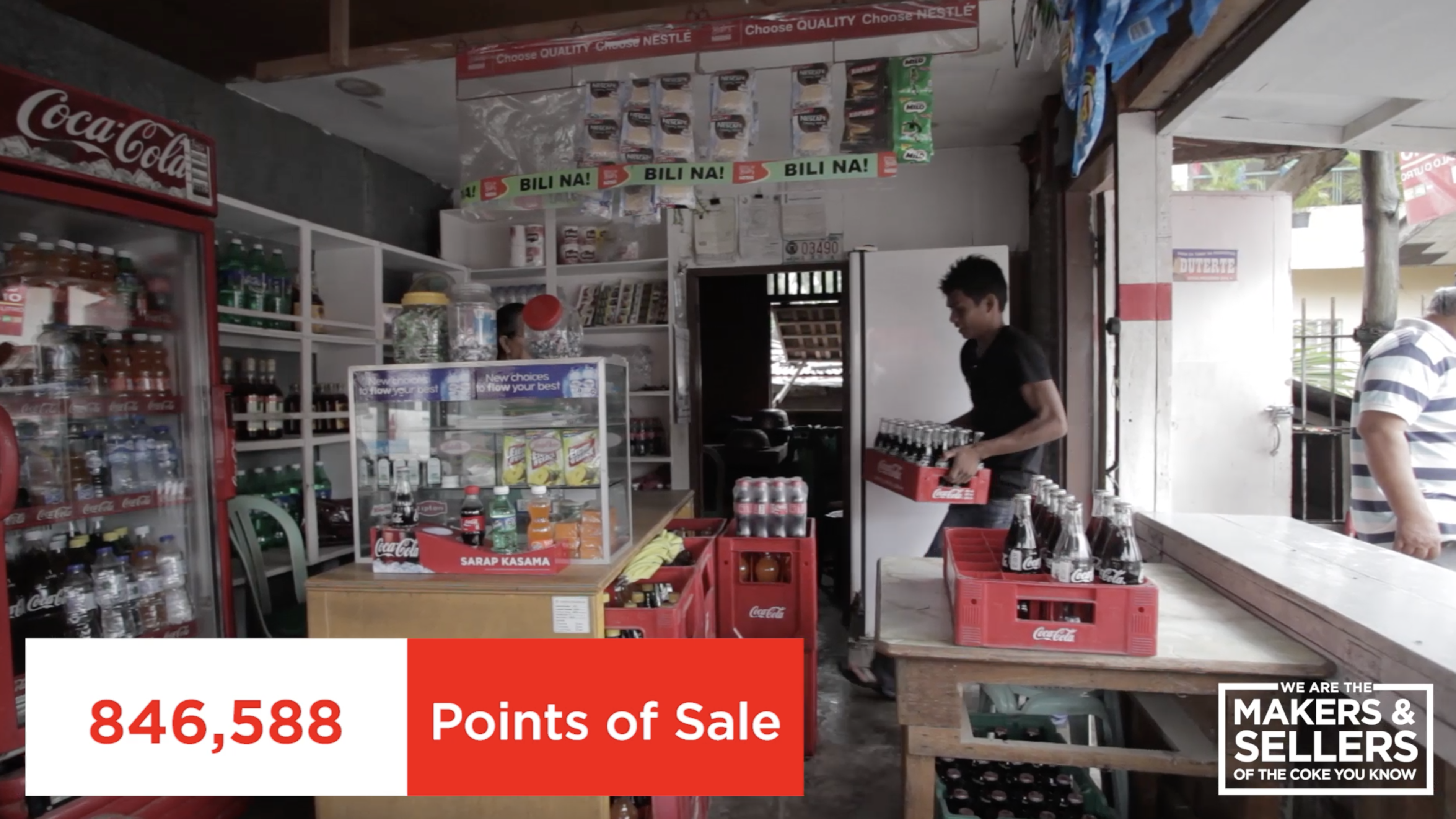 coca-cola-femsa-ph-points-of-sale