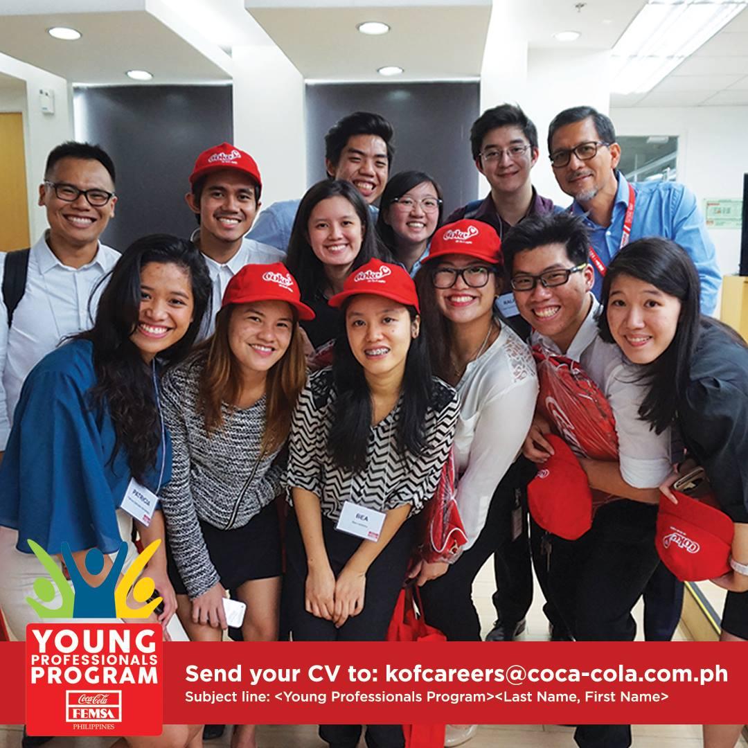 coca-cola-femsa-philippines-young