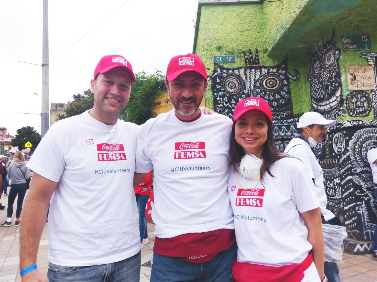 coca-cola-femsa-voluntarios-kof-citi