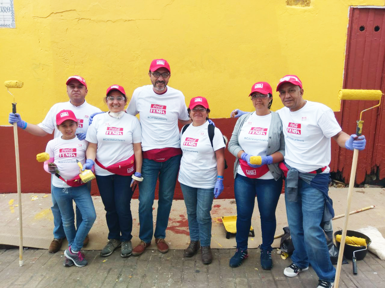 coca-cola-femsa-voluntarios-kof
