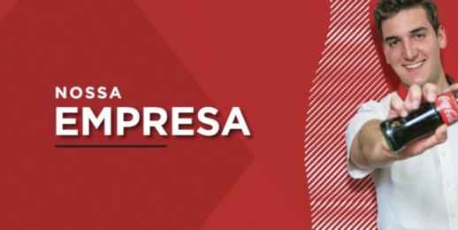 Coca-Cola FEMSA: Relatório de Sustentaibilidade 2016.
