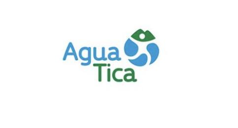 Agua Tica, proyecto apoyado por Coca-Cola FEMSA es seleccionado entre los cinco mejores del mundo.