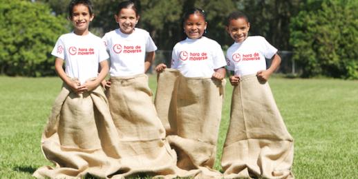 Coca-Cola FEMSA y el día mundial de la alimentación.