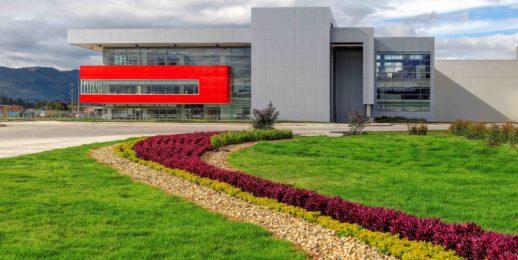 Coca-Cola FEMSA Colombia usará energía limpia en 100% de sus plantas.