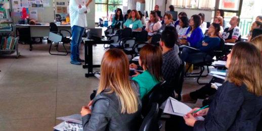 Coca-Cola FEMSA comprometida com a sustentabilidade: Programa de Educação Ambiental Itabirito.