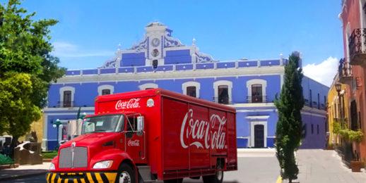 Rutas KOF te lleva al Estado más pequeño de México, conoce sus sabores y cultura.