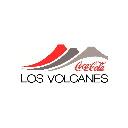 Volcanes Acquisition