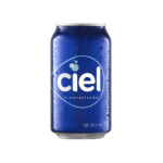 Ciel Mineralized