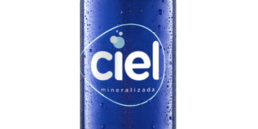 Ciel Mineralized