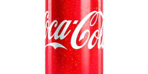 Coca-cola sugarfree