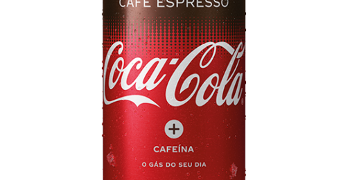 Coca-cola light Caff