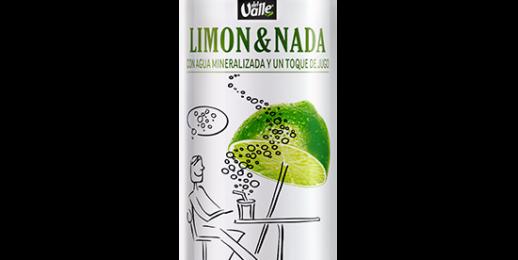 Limón & Nada