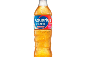 Aquarius Cero