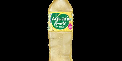 Aquarius Cero