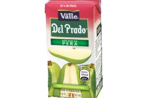 Del Prado