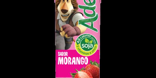 AdeS Fruta