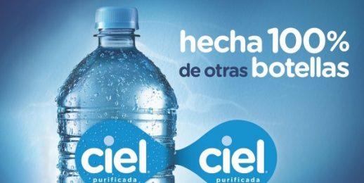 Coca-Cola FEMSA, avances del Compromiso Global por una Nueva Economía Plástica.