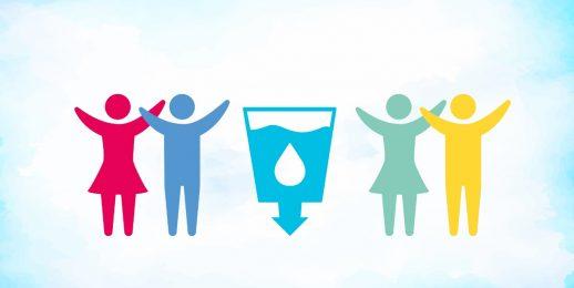 """Para cuidar del agua y la salud, Coca-Cola FEMSA Argentina y Fundación FEMSA se suman al programa """"Gestión social del Hábitat"""""""