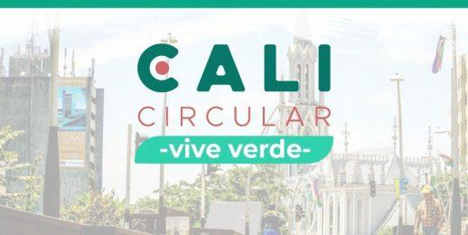 Coca-Cola FEMSA Colombia se suma a Cali Circular – Vive Verde.