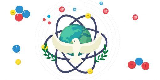 Coca-Cola FEMSA, Ciencia, Paz y Desarrollo Sostenible.