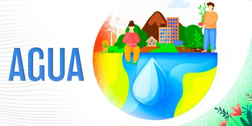 El cuidado y el uso eficiente del agua en Coca-Cola FEMSA