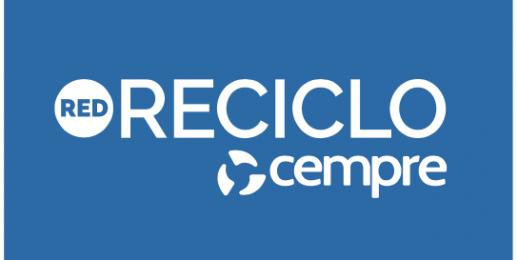 Coca-Cola FEMSA, comprometida con la economía circular, hace parte de RED RECICLO